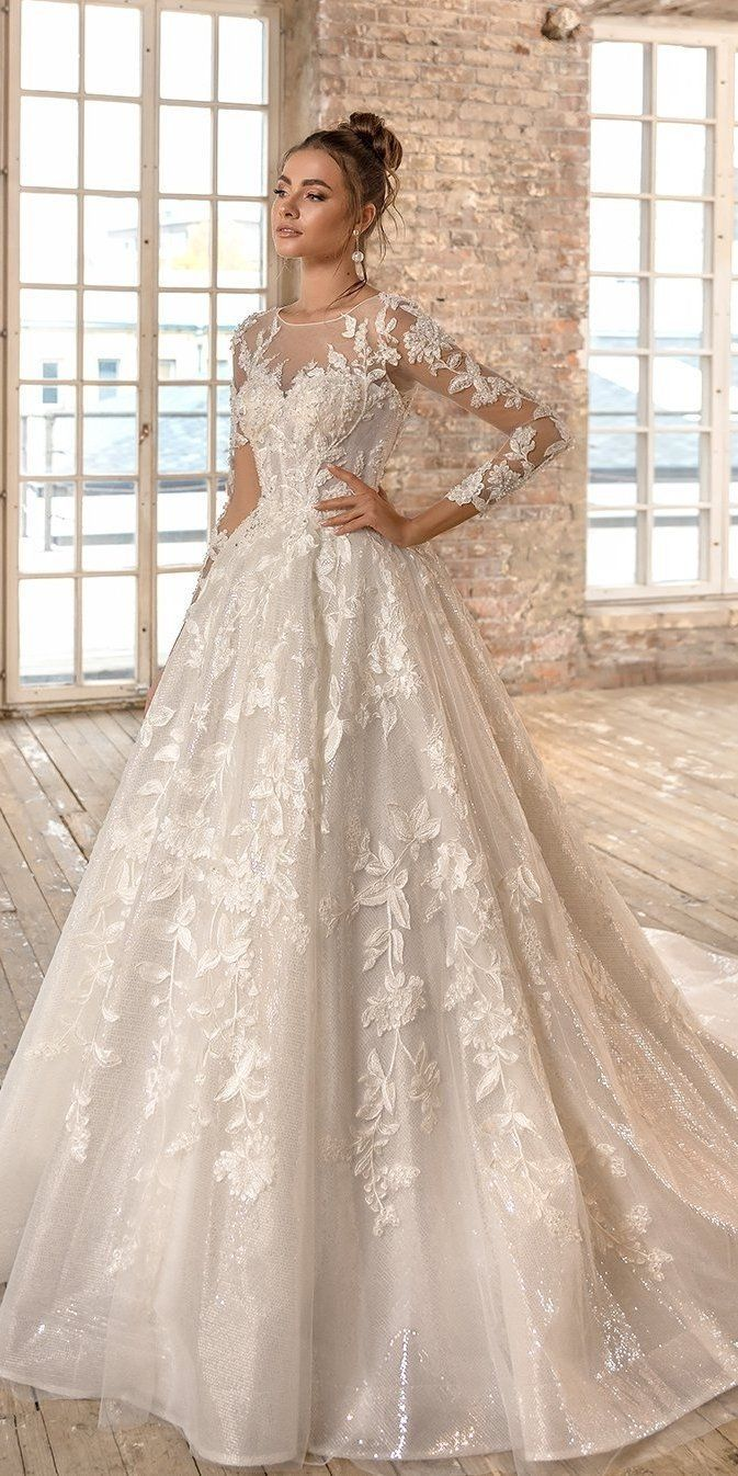 Top 100 Wedding Dresses From Etsy In 2020 Bridal Dresses Lace Wedding Dresses Lace Dream Wedding Dress Lace