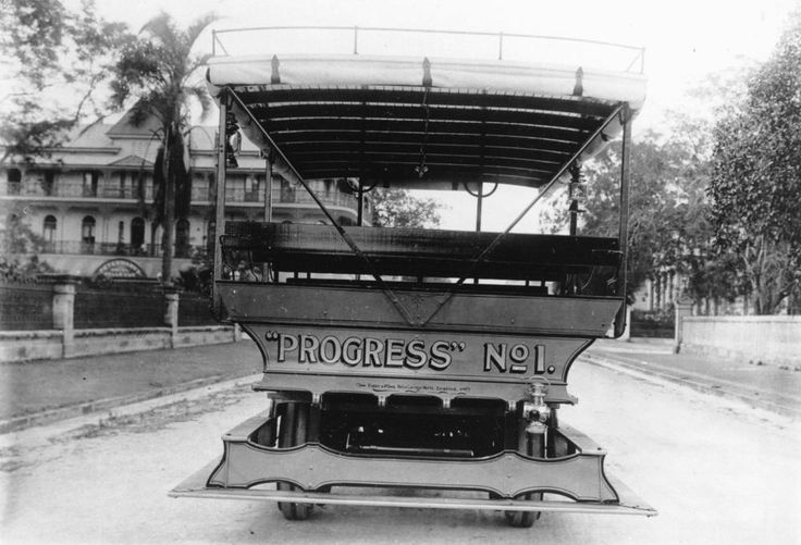 old photos shorncliffe brisbane - Google Search