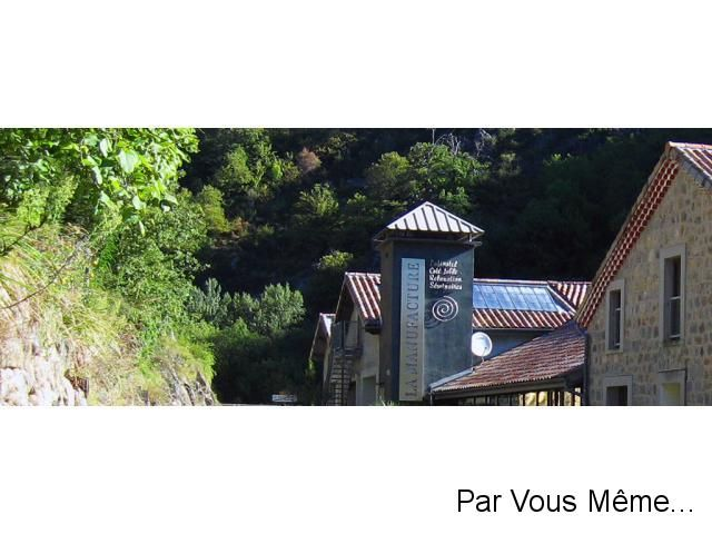 11 best Maison du0027Hôtes Adé images on Pinterest Rubrics, Tourism - chambre d hote antraigues sur volane