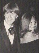 Larry Wilcox & Judy Vagner-#1