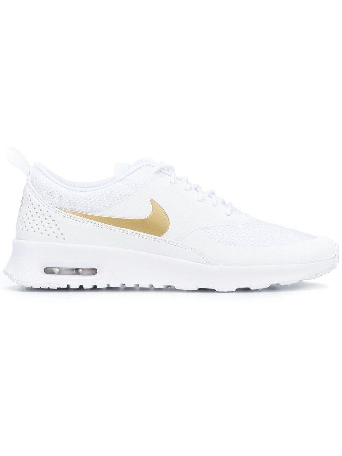new arrivals f5733 c5267 Air Max Thea sneakers