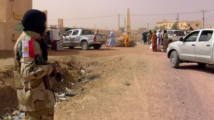 Mali: A Kidal, la guerre couve toujours - http://www.malicom.net/mali-a-kidal-la-guerre-couve-toujours/ - Malicom - Toute l'actualité Malienne en direct - http://www.malicom.net/