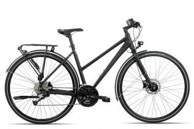 Lucky Bike Angebote Rabeneick TS4 Trapez 2018: Category: Fahrräder > Trekkingrad Item number: 0066336.000 Price: 799,90 EUR…%#Quickberater%