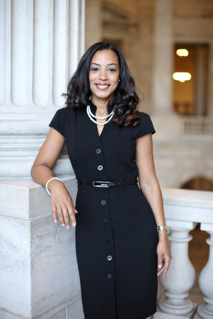 Angela Rye (@angela_rye) is a regular political contributor to several media outlets including MSNBC, TV One, CNN, BET, and Huffington Post, and has been featured as a part of Marie Claire's 2013 New Guard, The Root 100 (2011-2013), and several other outlets as one of the most influential politicos. Currently, Rye is Principal and CEO of IMPACT Strategies (www.impactstrategies.global), a government relations and political consulting firm she established in February 2013