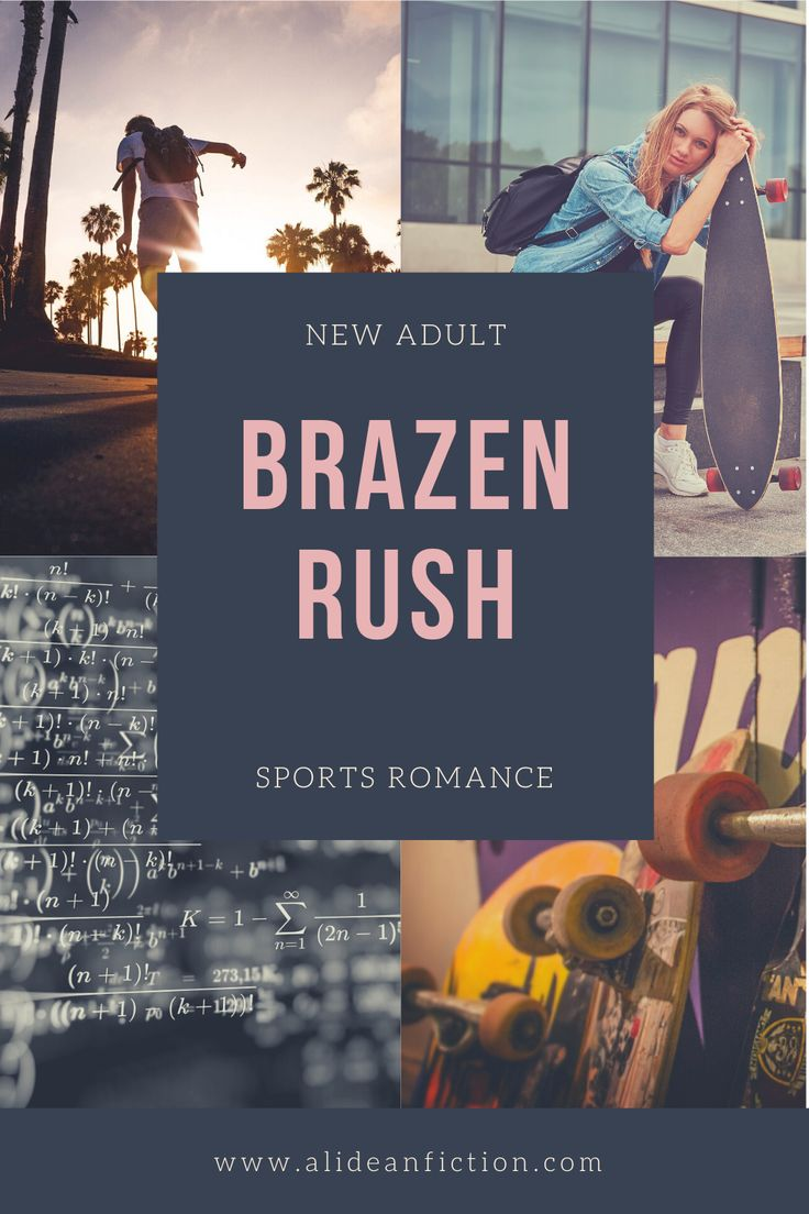 Ali Dean in 2020 Sports romance, Romance, Romance novels