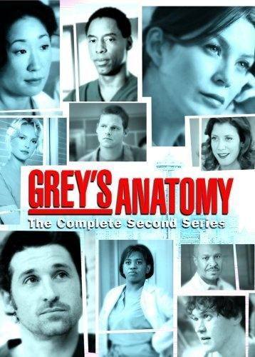 Greys Anatomy - Season 2 [DVD] DVD ~ Ellen Pompeo, http://www.amazon.co.uk/dp/B000O3HG0U/ref=cm_sw_r_pi_dp_wbWRrb1AE3A1N