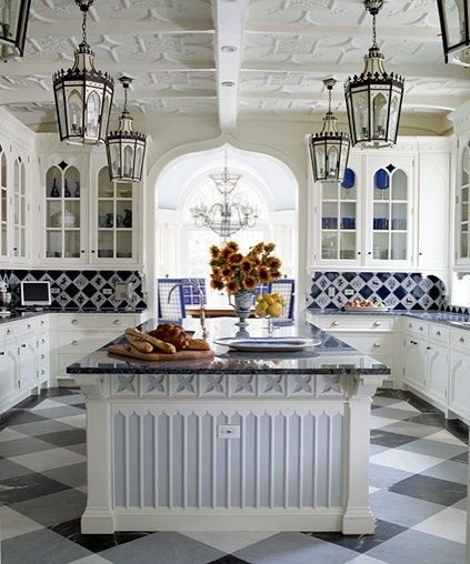 11 Best Images About Moderan Cape Cod Interior Design On