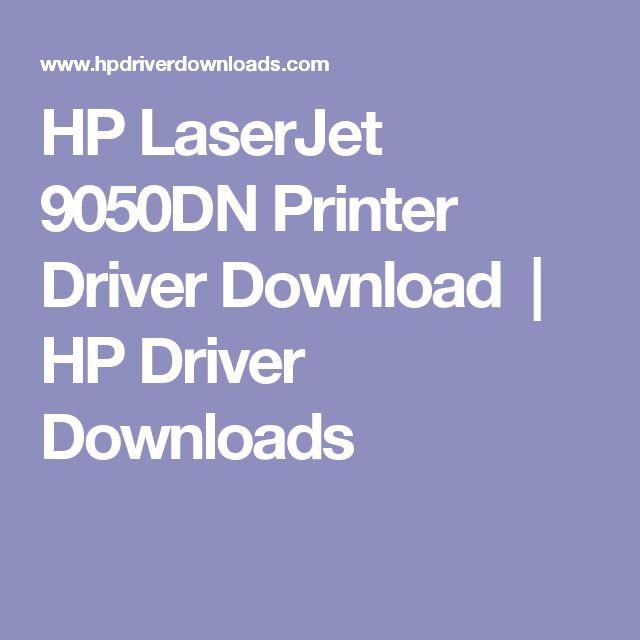 Драйвера на принтер самсунг мл 1210 для виндовс 8