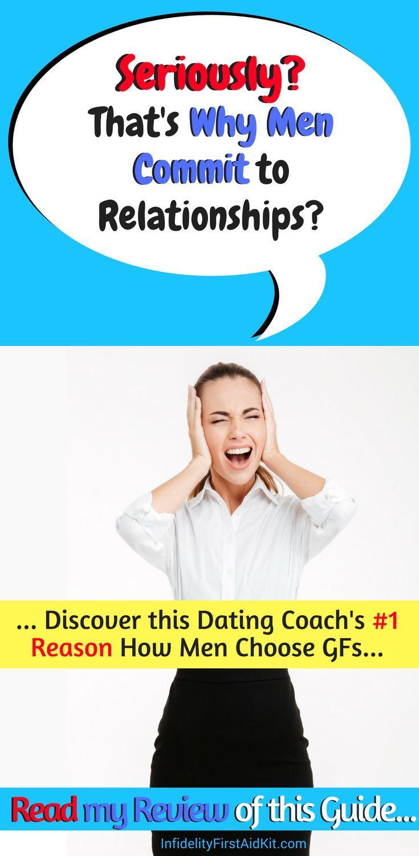 Dating evan katz