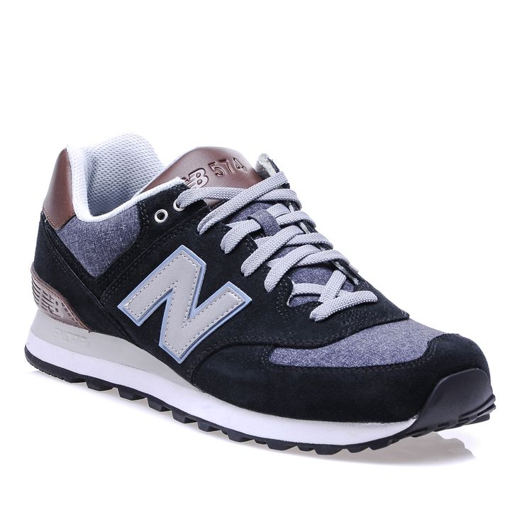 new balance lifestyle 574 beach cruiser mens sneakers