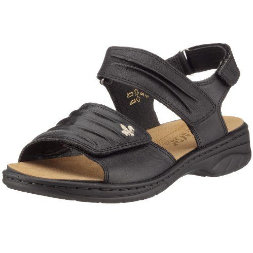 En RiekerSandales En RiekerSandales Femme Femme 2019Chaussures Femmes RiekerSandales 2019Chaussures Femmes Femme 29WHIEDY