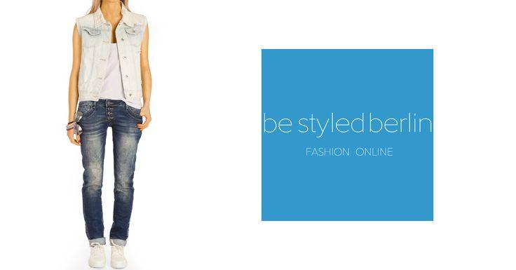 http://www.bestyledberlin.de/index.php/basic-regular-fit-jeans-straight-leg-damen-hose-mit-offen-liegender-knopfleiste-j92kw.html