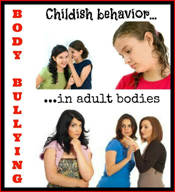 Anger When Adults Act Like Childrenand Why  Psychology