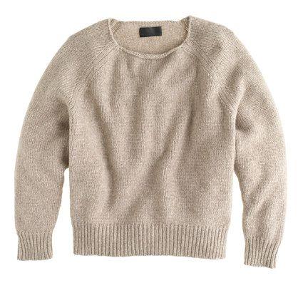 Nili Lotan® oversize sweater: Old Sweater, Color, Sweater 1 460, Hoodies Sweaters, Lotan Oversize, Nili Lotan Reg, J Crew Nili, Sweater Jcrew