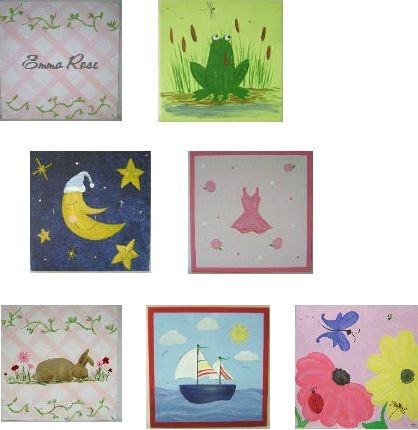 26 best mother 39 s day frame craft ideas images on pinterest for Best place to sell your art online