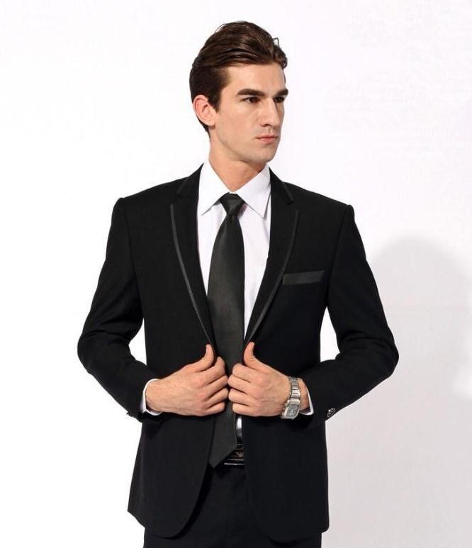 Vivo Bridal - Groom Dress-0014