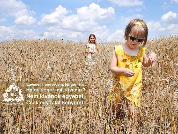 www.remese.hu design: szegedi torella #divat #gyermek #gyermekdivat #kidsfashion #fashion #bambini #children