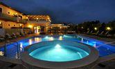 Immagini | Hotel Porta Rosa, Marina di Ascea (SA)
