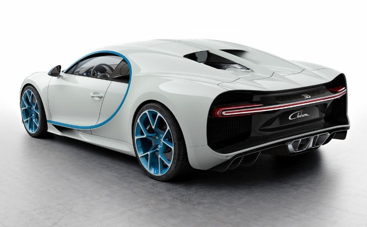 BUGATTI CHIRON CHIRON CARBON 1OF500    -- Export price: 3.570.000 €--  Stoсk №: L555-1    Fuel consumption (in town): 15.2 l/100 km | CO2 emissions: 516 g/km | Energy efficiency class: G | Fuel type: Benzin     #bugatti #chiron #1_of_500_limited #autoseredin #Luxurycars