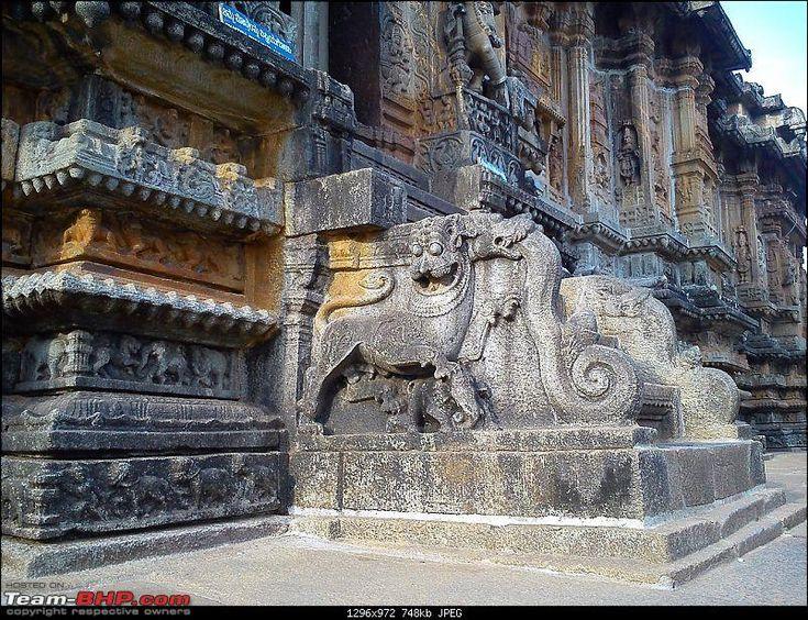 Bangalore-Sringeri-Horanadu-Dharmasthala-Kukke-Bangalore-dsc_0160.jpg