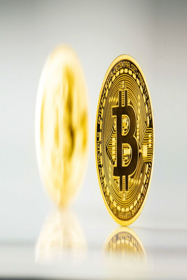 888 bitcoins soccabetting