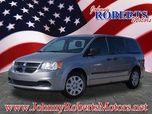 Used Dodge Grand Caravan For Sale - CarGurus
