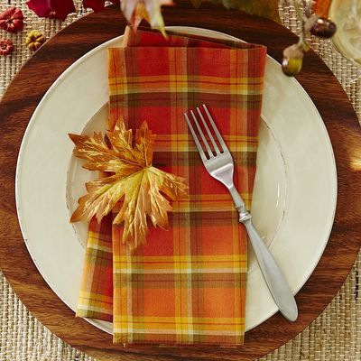 217 Best Fall Thanksgiving Decor Images On Pinterest