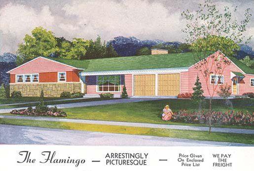 http://retrorenovation.com/2009/06/12/46-years-of-aladdin-home-catalogs/