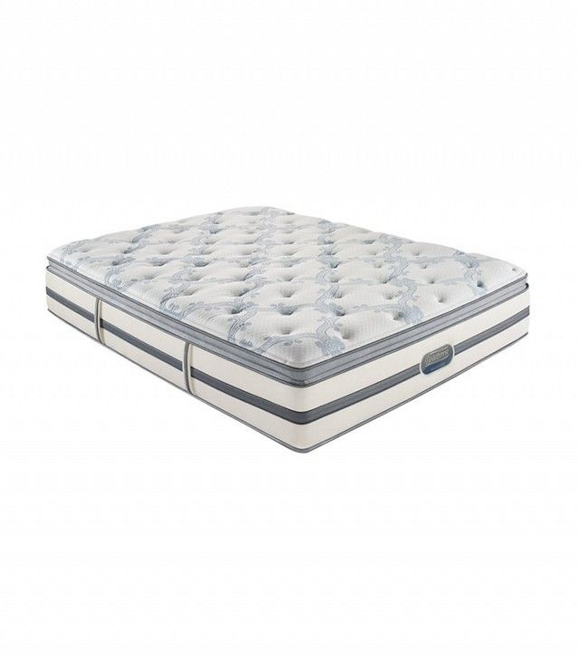 the best mattresses on the market twin xl top
