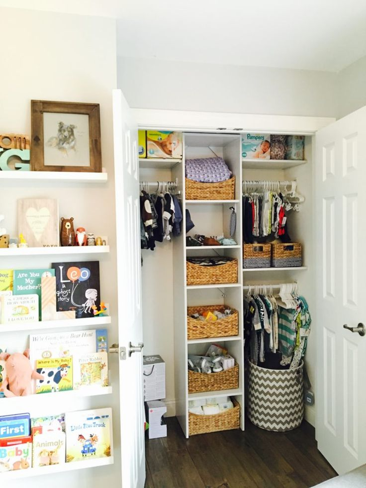 Image Result For Chic Organization