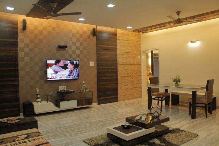 pin by panchal interiors on panchalinteriors pinterest. Black Bedroom Furniture Sets. Home Design Ideas