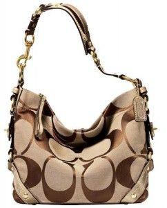 latest Coach handbags online outlet , Old School Coach Handbag