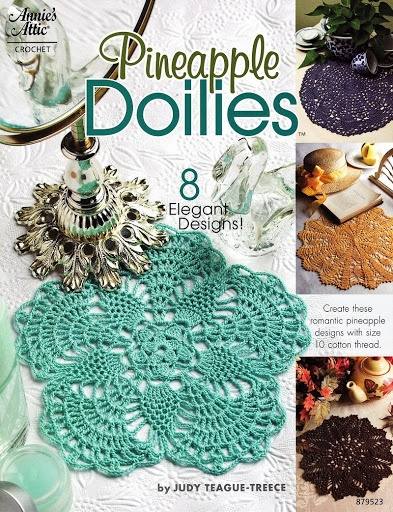 60 best napperons et coussins au crochet images on pinterest crochet doilies doilies crochet. Black Bedroom Furniture Sets. Home Design Ideas
