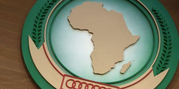Le Nigéria présente un candidat pour le poste de Commissaire pour la paix et la sécurité de l'Union Africaine qui sera élu lors du prochain sommet de l'organisation panafricaine qui se tiendra dans quelques jours à Adis Abeba. Un poste hautement stratégique qui était jusque-là, la chasse gardée de l'Algérie qui représente également son candidat.