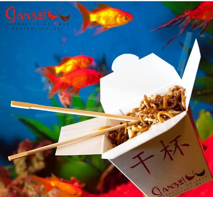 Looking for the best #local #Chinese #food #delivery or take away from #restaurants near you?  From General #Spring #rolls to #Chicken #meals and #Soup , you can now order authentic Chinese #gastronomy you're craving for at #Ganbei Restaurant - Bar, Beirut, #Beirut! So get your #dishes delivered or to go from 12 till midnight! Here's the number so call  on 76 571 511  http://rpnlebanon.com/site/looking-for-the-best-local-chinese-food-delivery-or-take-away-from-restaurants-near-you/