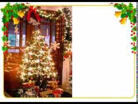 Christmas Tree Light Day! 123Greetings.com offers over 60 free #Christmas #TreeLight Day ecards.