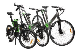Do you want to buy אופניים חשמליים in your budget? We sell good quality of electric bicycle at cheapest cost. Go to link for buy this bicycle.