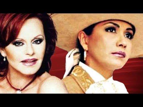 Rocío Jurado, Rocío Dúrcal, Ana Gabiel EXITOS Sus Mejores Canciones - Baladas Románticas - YouTube