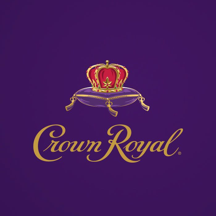 buy crown royal whisky cheap near Shiprock from Zia Liquors