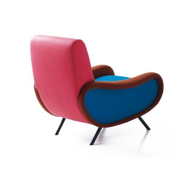 19 best Essence of a Living Room images on Pinterest Showroom - designer ecksofa lava vertjet