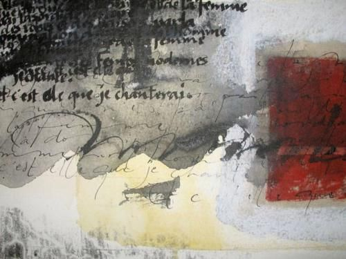 Christel Llop