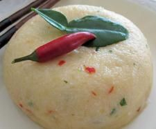 Flavours Of Asia Coconut Butter | Official Thermomix Recipe Community