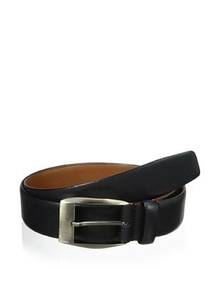 61% OFF J.Campbell Los Angeles Men's Dress Belt (Black)