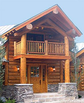 Http Www Gibsonarchitecture Com Cottages Cabins