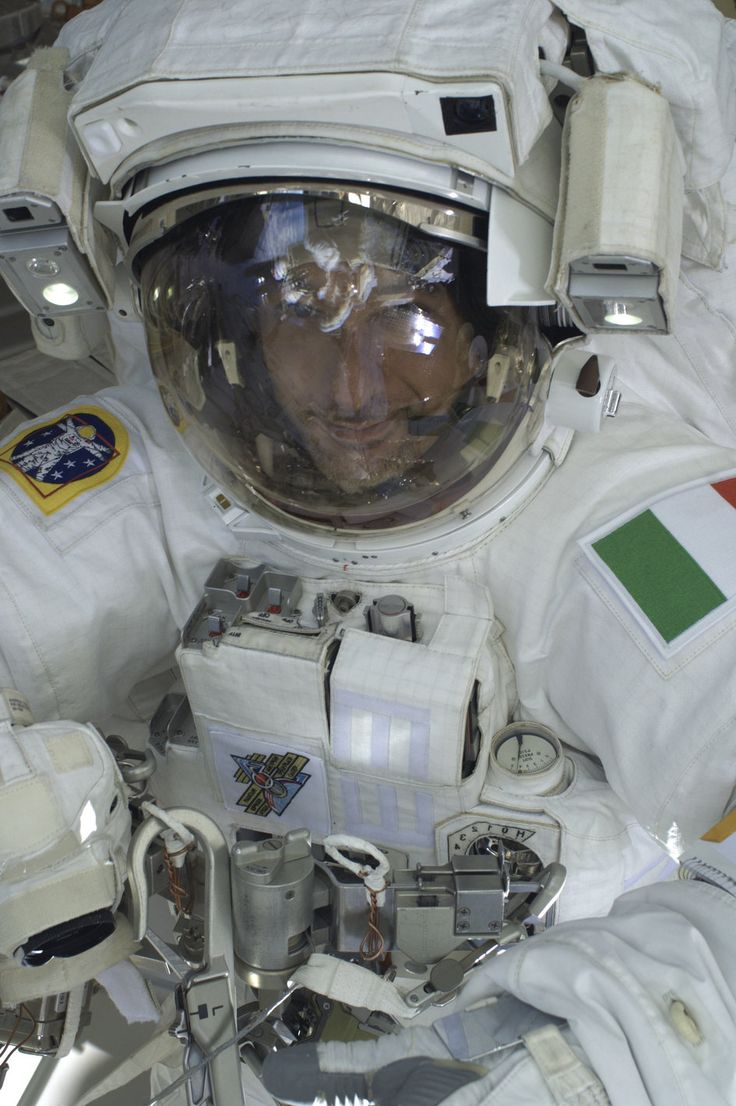 best images about the european space agency during a spacewalk on astronaut luca parmitano s spacesuit malfunctioned and filled water nearly drowning him in this essay he provides a