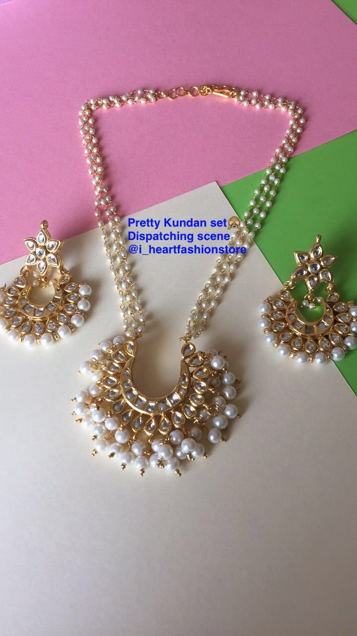 best images about jewellery on pinterest jewellery pearls and