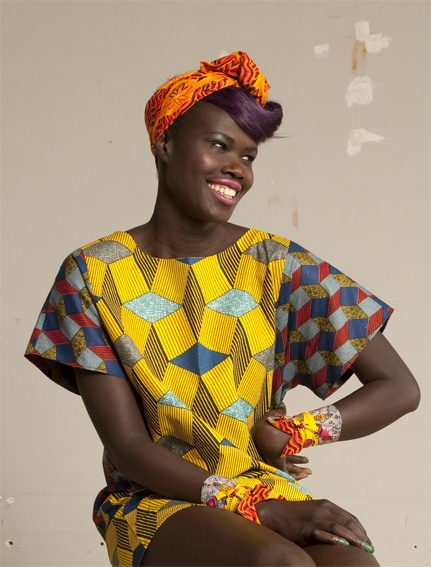 colours and prints galore  African Textiles | Gallery  http://africantextiles.nl/en/page/gallery/