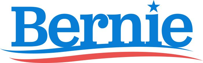 #Super_Delegates #Glass_Steagall #FeelTheBern #occupy #p2 #tlot #union   List of Bernie Sanders presidential campaign endorsements, 2016   https://en.wikipedia.org/wiki/List_of_Bernie_Sanders_presidential_campaign_endorsements,_2016   This is a list of prominent individuals and organizations who have voiced their endorsement of Bernie Sanders as the Democratic Party's presidential nominee for the 2016 U.S. presidential election.  Officials below the level of State Legislator and all...