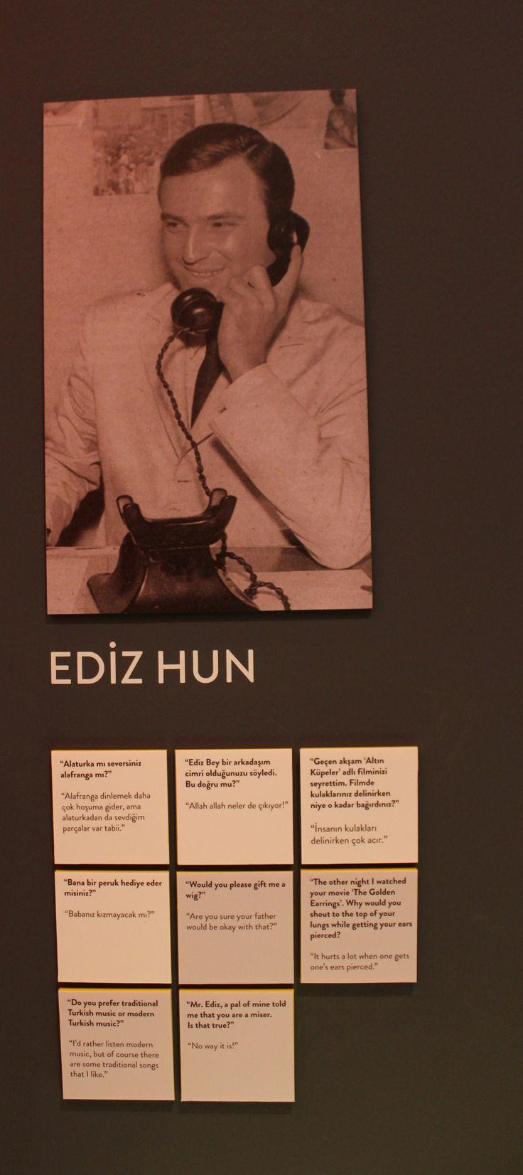 #yüzyıllıkask #yesilcam #sergi #exhibition #art #sanat #istanbulmodern #sanatgalerisi  #istanbul