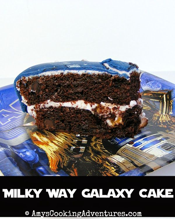 milky way cake 95 best ideas about s confectionery adventures on 5902